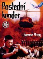 TV program: Poslední kondor (Dung fong tuk ying)