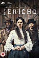 TV program: Stíny nad Jerichem (Jericho)