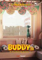 Buddy VR