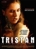 TV program: Tristan: Romantický vrah (Tristan)