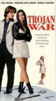 TV program: Trojská válka (Trojan War)
