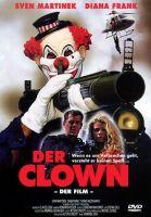 Klaun: V kleštích - 1. část (Der Clown: In der Zange: Part 1)