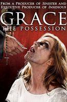 TV program: Grace