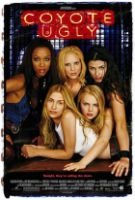 TV program: Divoké kočky (Coyote Ugly)