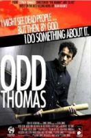Neobyčejný Odd Thomas (Odd Thomas)