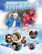 TV program: Penzion Edelweiss (Les Edelweiss)