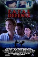 Bezesné noci (Fatal Defense)