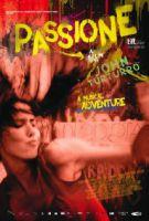 TV program: Vášeň (Passion)