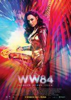 Wonder Woman 1984 (Wonder Woman 2)