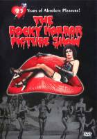 Rocky Horror Picture Show (The Rocky Horror Picture Show)