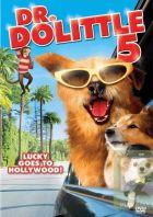 TV program: Dr. Dolittle 5 (Dr. Dolittle Presents: Million Dollar Mu)