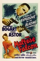 Maltézský sokol (The Maltese Falcon)