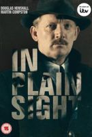 TV program: In Plain Sight