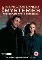 Prázdnota (Inspector Lynley Mysteries: Limbo)