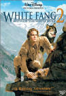 Bílý tesák 2 (White Fang 2: Myth of the White Wolf)