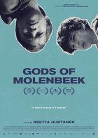 Bohové z Molenbeeku (Aatos ja Amine)