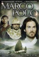 TV program: Marco Polo