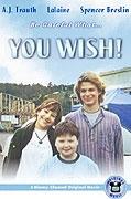 TV program: Jedno přání (You Wish!)