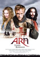 TV program: Arn (Arn – Tempelriddaren)