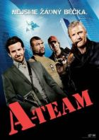 TV program: A-Team (The A-Team)
