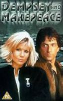 TV program: Dempsey a Makepeaceová (Dempsey a Makepeace)
