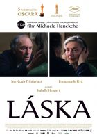 TV program: Láska (Amour)