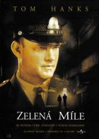 TV program: Zelená míle (The Green Mile)