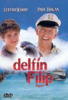 Delfín Filip (Flipper)
