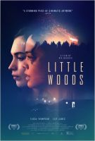TV program: Little Woods