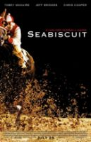 TV program: Seabiscuit