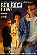 TV program: Red Rock West