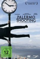 TV program: Přestřelka v Palermu (Palermo Shooting)