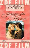 TV program: Zbloudilá srdce (Rosamunde Pilcher - Irrwege des Herzens)