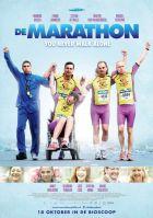 TV program: Maratón (De Marathon)