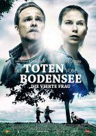 Vraždy u jezera: Čtvrtá oběť (Die Toten vom Bodensee: Die vierte Frau)