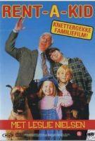 TV program: Dítě na půjčku (Rent-a-Kid)