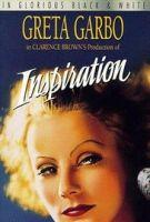 Inspirace (Inspiration)