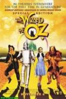 Čaroděj ze země Oz (The Wizard of Oz)