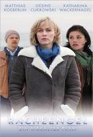 TV program: Andělská pomsta (Racheengel - Ein eiskalter Plan)