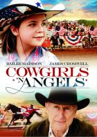 TV program: Kovbojky a andělé (Cowgirls n' Angels)