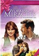 TV program: Dělat zázraky (Healing Hands)