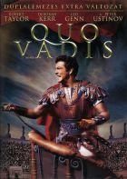 TV program: Quo vadis (Quo Vadis)
