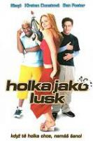 TV program: Holka jako lusk (Get Over It)