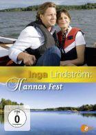TV program: Inga Lindström: Hana a její narozeniny (Inga Lindström - Hannas Fest)