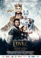 Lovec: Zimní válka (The Huntsman Winter's War)