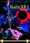 TV program: Ikarie XB 1