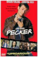 TV program: Pecker