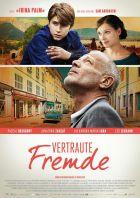 TV program: Vzdálená čtvrť (Quartier Lointain)