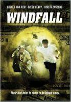 TV program: Přepadení v bouři (Windfall)