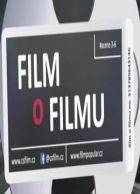 Film o filmu: Než přišla bouře